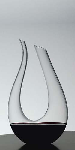 Riedel Decanter Amadeo 1756/13 *