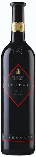 Rosemount Estate  Diamond Shiraz